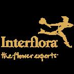 Interflora Catalogue