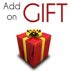 Add On Gifts