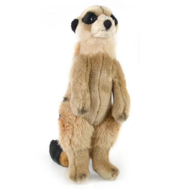 Meerkat Royale Large