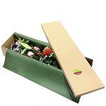 Florist Choice D.I.Y Presentation Box