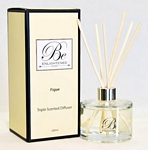 FIGUE TRIPLE SCENTED DIFFUSER