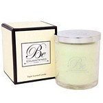 FRANGIPANI TRIPLE SCENTED CANDLE