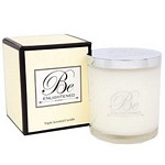 LEMONGRASS TRIPLE SCENTED CANDLE