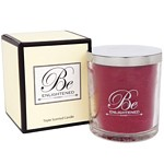 RED ROSES TRIPLE SCENTED CANDLE